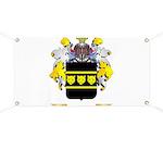 Fellowes Banner