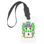 Fellman Large Luggage Tag