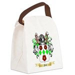 Fell Canvas Lunch Bag