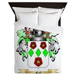 Fell Queen Duvet
