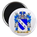 Felizet Magnet