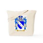 Feliz Tote Bag