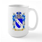 Feliz Large Mug