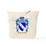 Felisiak Tote Bag