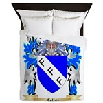 Felise Queen Duvet