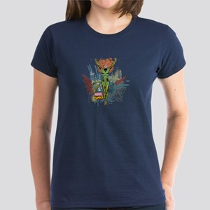 8bad5d287e2e93 X-Men Women s T-Shirts - CafePress