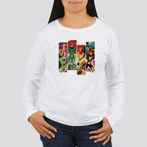 Phoenix Women's Long Sleeve T-Shirt