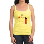 Match Made in Heaven Tank Top