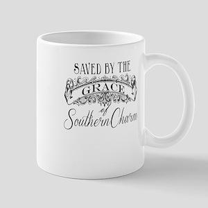 Southern Charm Mugs