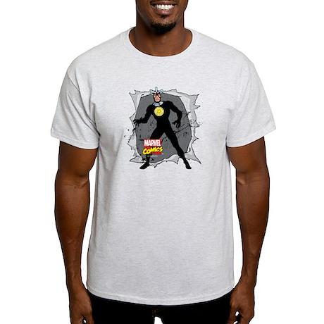 Havok X-Men Light T-Shirt