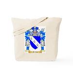Feliks Tote Bag