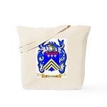 Felicjaniak Tote Bag