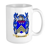 Felicjaniak Large Mug