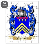 Felicjaniak Puzzle