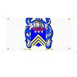 Felicjaniak Banner