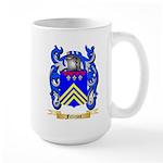 Felicjan Large Mug