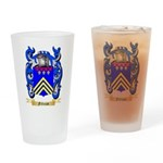 Felicjan Drinking Glass