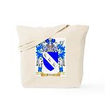 Felicini Tote Bag