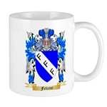 Felicini Mug