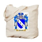 Felices Tote Bag
