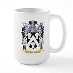 Feldmus Large Mug