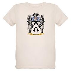 Feldmark T-Shirt