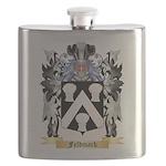Feldmark Flask
