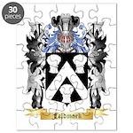 Feldmark Puzzle