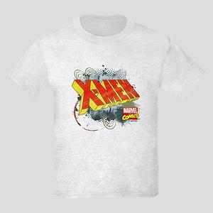 Classic X-Men Kids Light T-Shirt