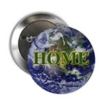Earth is our Home 2.25