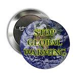 Stop Global Warming Earth 2.25