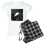 Great Egret Pajamas