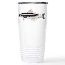 Cobia c Travel Mug