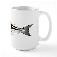 Cobia c Mugs