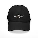 Cobia c Baseball Hat