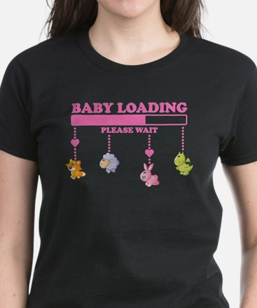Baby Toys T-Shirt