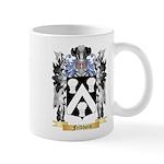 Feldhorn Mug