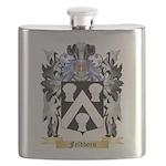 Feldhorn Flask