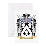 Feldhammer Greeting Cards (Pk of 20)