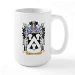 Feldhammer Large Mug
