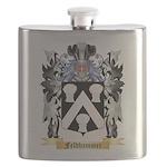 Feldhammer Flask