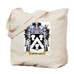 Feldberger Tote Bag