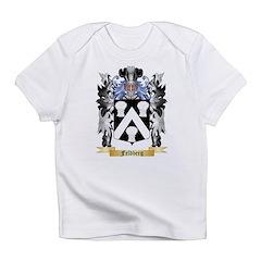 Feldberg Infant T-Shirt