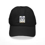 Feldbau Black Cap