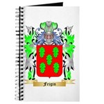Fejgin Journal