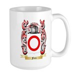 Feix Large Mug