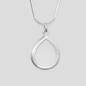 Wrestling World Design Necklaces