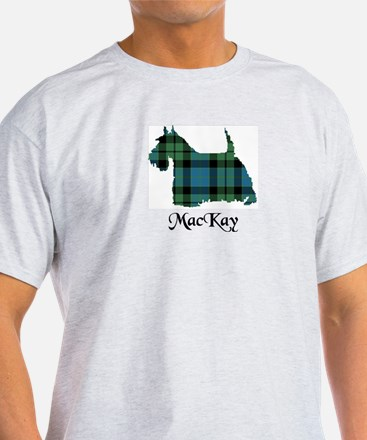 Terrier - MacKay T-Shirt