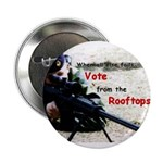 Vote from Rooftops Button