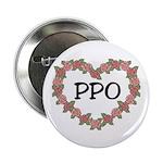 PPO Sista Button